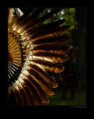 Pow_Wow_16 (ICT_photo) Tags: ontario guelph powwow threefires haggersville ictphoto ianthomasphotography ianthomasphtogaphy
