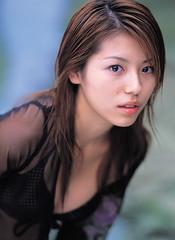 若槻千夏 画像12