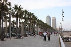 IMG_5063.JPG (pangnnay) Tags: barcelona barceloneta portolympic