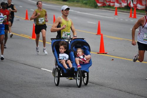10k 13-runners