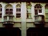 Beautiful Old House (Ken's flickr) Tags: sony taiwan 台南縣 tainan 台灣 台南 t200 tainancounty 南瀛 dsct200 sonyt200