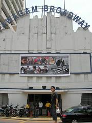 729_Broadway Theatre