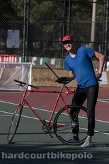 IMG_4755 Jamie - Madison at 2008 NACCC Bike Polo