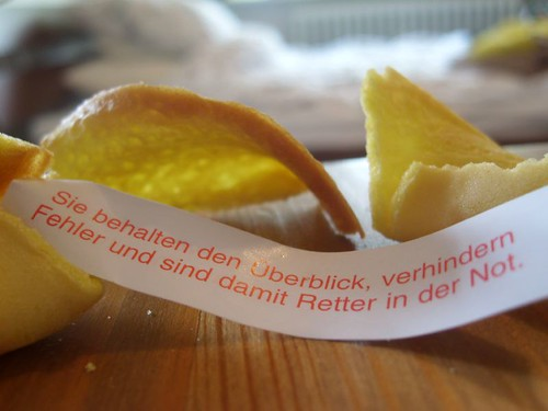 keks-retter in der not