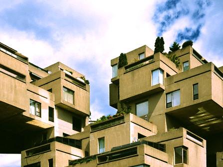 Poor Apartment Complex Apartment Design Ideas