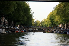 Prinsengracht (flomuc79) Tags: netherlands amsterdam jordaan mobilehci