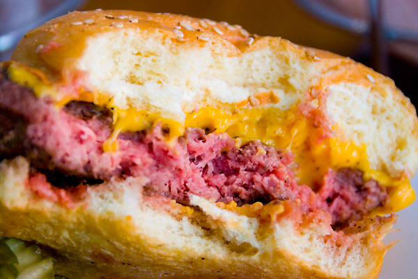 cheeseburger-innards