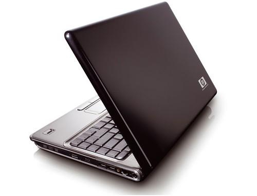 vaio laptop