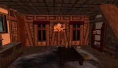 Mattie house 3 (Mattie Lefavre) Tags: tuka gor gorean teletus villageofsable