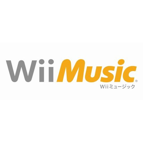 wii music.jpg