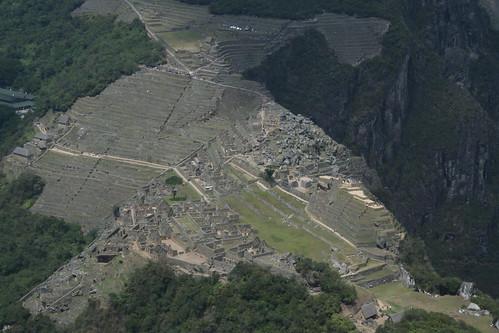 Peru 796