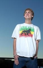 SAN_0110 (Craig Sander) Tags: streets portraits manchester marketing nh pr flickraddicts   strobist     arnol