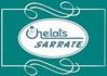 Chelats Sarrate