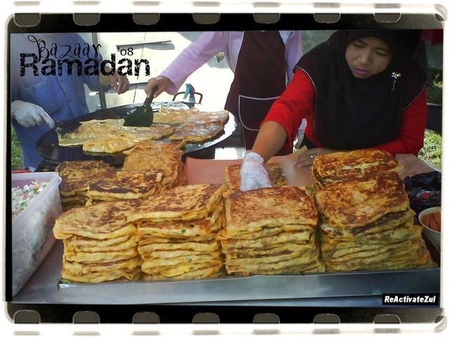 Bazaar-Ramadan-6