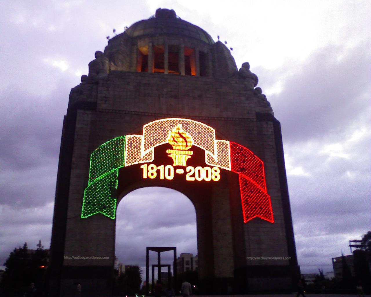 ciudad de mexico 171 au2boy