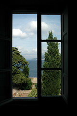Isola d'Elba 21 (@martius) Tags: italy tuscany isoladelba