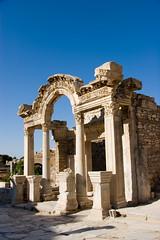 20070926_Ephesus_077