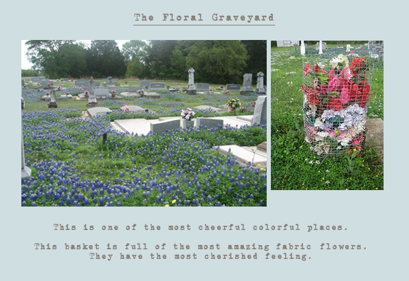 graveyardcollage
