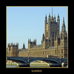 London (RiesenFotos) Tags: london quadrat riesenfotos