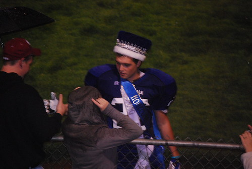 08 Homecoming King 055