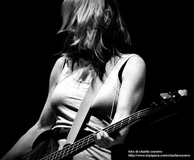 Sonic Youth_03.jpg