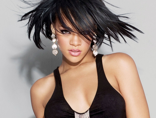 Rihanna photos and wallpaper 1024 x 776