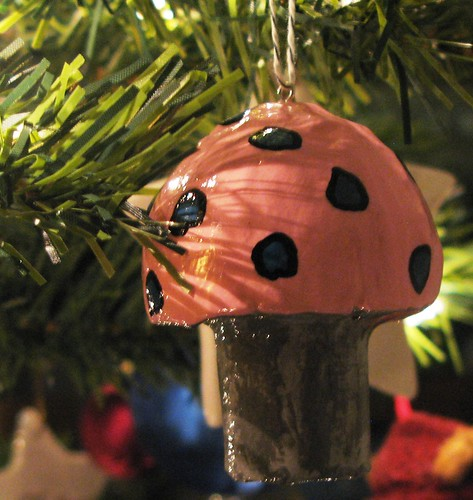 ornament_swap_mushroom2
