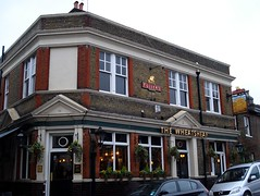 Picture of Wheatsheaf, W5 2HZ