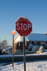 2008_12_13_2507 (amymengel) Tags: storm ice stillwater albanyny