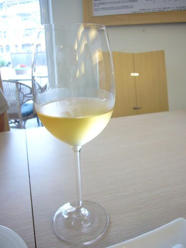 2006年的白酒($250+10%)