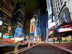 Ultimade Times Square 3 (Tony Shi Photos) Tags: nyc newyorkcity skyscraper nypd timessquare lcd hdr timessq 纽约 时代广场 stitchedpanorama 紐約 nikond700 ньюйорк ニューヨークシティ 뉴욕시 thànhphốnewyork न्यूयॉर्कशहर مدينةنيويورك นิวยอร์กซิตี้