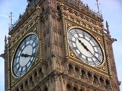 Clock Tower (Big Ben) (UK Parliament) Tags: uk london clock westminster unitedkingdom politics housesofparliament parliament commons bigben clocktower mp lords peers houseoflords houseofcommons ukparliament
