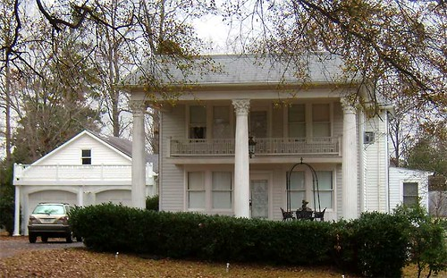 PC181527-Drew-Valley-Grand-Little-Greek-Revival