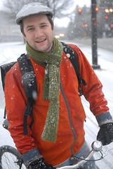 Snow scenes-7