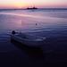 Berbera harbour - Somaliland