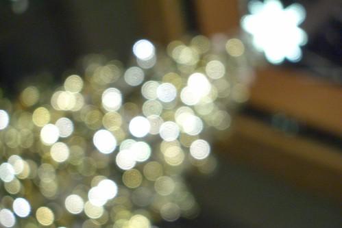 christmas tree @ Marunouchi Building