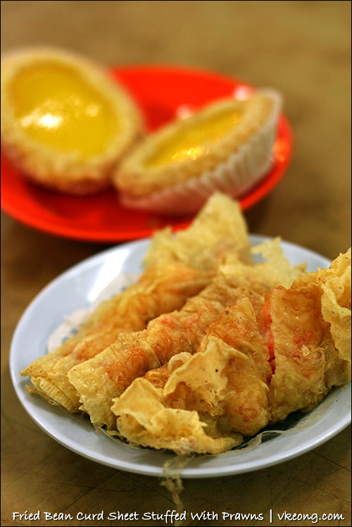fried-beancurd-with-prawns