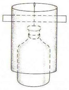 Motor de energía psi - Paso 5
