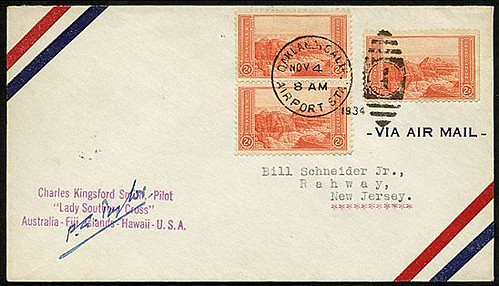 19341021 AAMC0455a KS Hawaii USA S10Xs