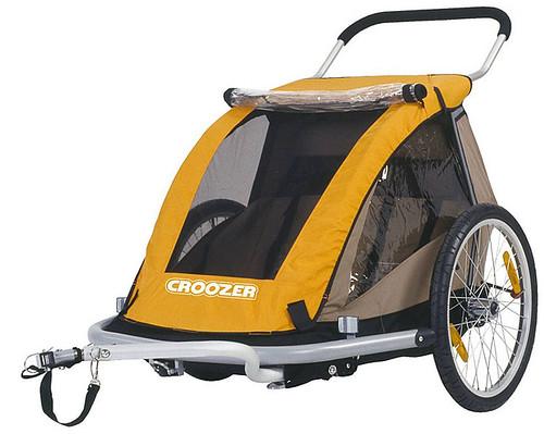 croozer535T