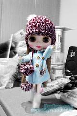 Winter_Pingping_01-