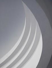 Cornish wave (Alex Bamford) Tags: cornwall gallery tate stives alexbamford thebigbambooly evansandshaleff wwwalexbamfordcom alexbamfordcom