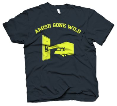 amish-gone-wild-full