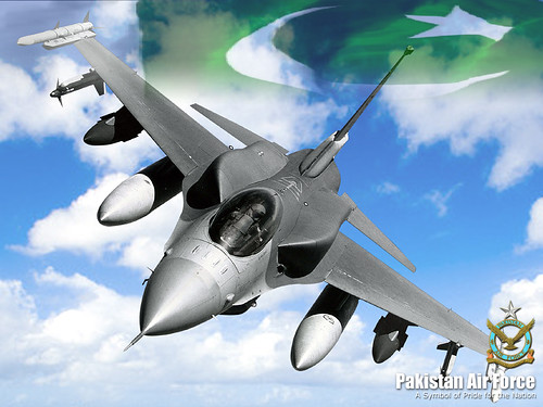 Thanks to PAF. The image is from the official website of PAF.