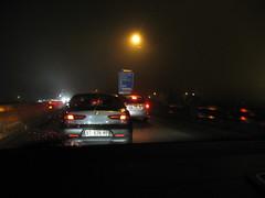 IMG_0003 (piero rossoni) Tags: la fotografie digitale il le movimento luci astratto notte con traffico automobili nella figurativo gestualità trascinate digitalgestuale