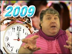 Russell Grant Video Horoscope Scorpio January Thursday 1st (russellgranthoroscope) Tags: video russell grant medium psychic horoscope astrology