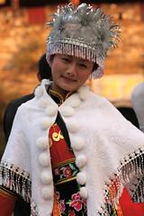 IMG_7704.JPG copy (jonathanwcheng) Tags: china yunnan bai canoneos40d