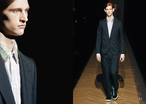 dries van noten 42