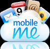 Mobile Me Gallery