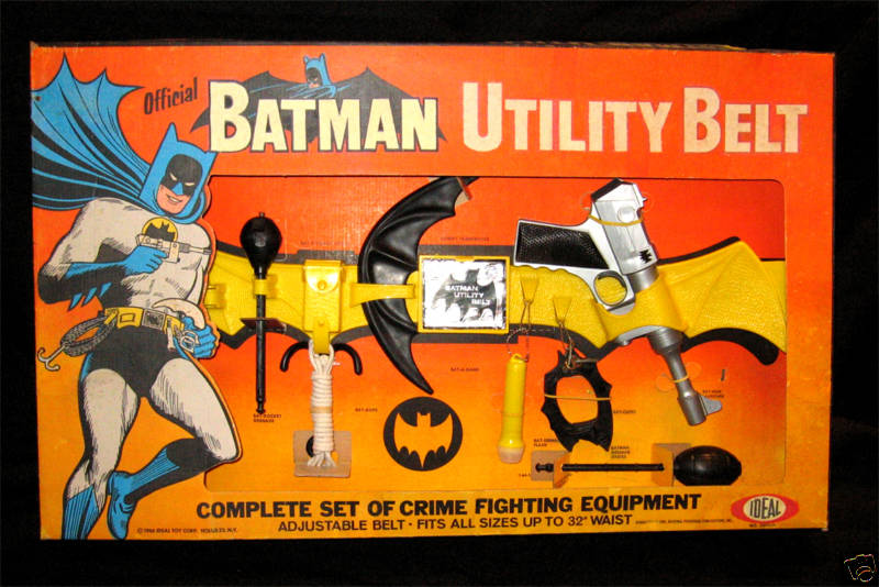 batman_idealutilitybelt